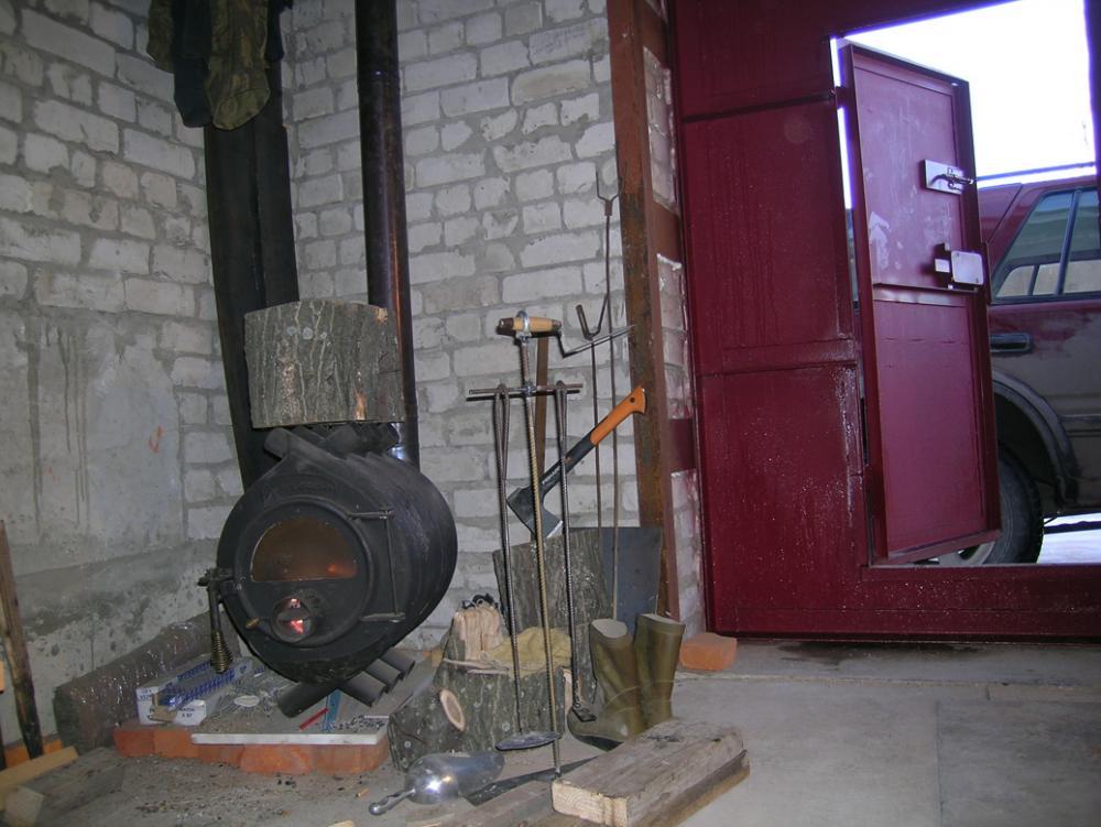 1-pech-dlya-garazha-vidy-luchshie-varianty.jpg