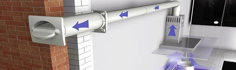 Obratnyj-klapan-dlja-ventiljacii-kvartiry.jpg