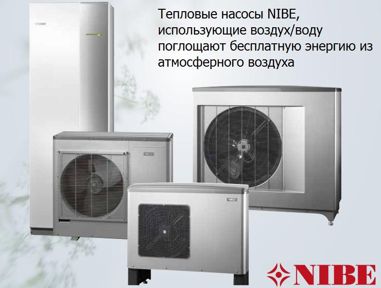 тепловой-насос-воздух-вода.png