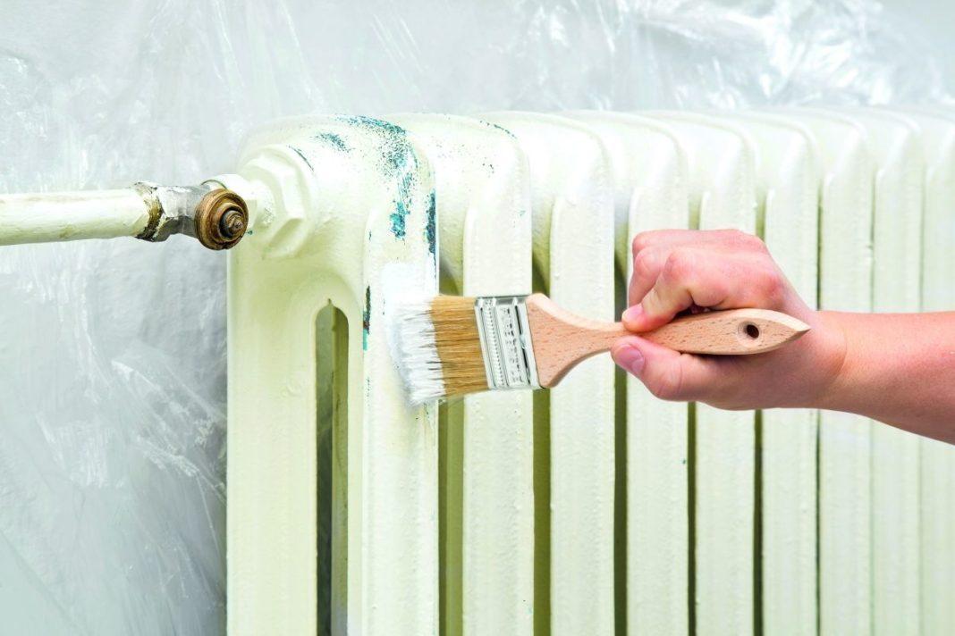 ploshhad-okraski-radiatorov2.jpg