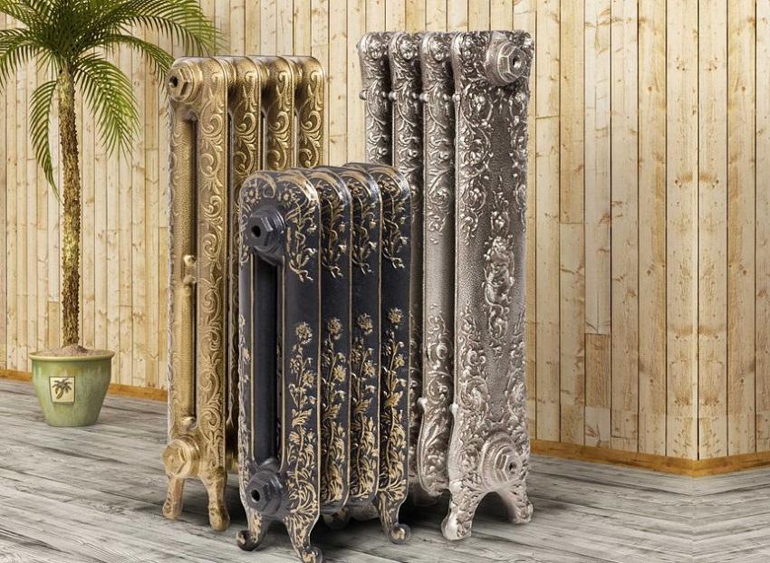 Ploshchad-okraski-chugunnyh-radiatorov1.jpg