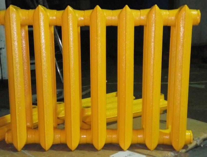 Ploshchad-okraski-chugunnyh-radiatorov2.jpg