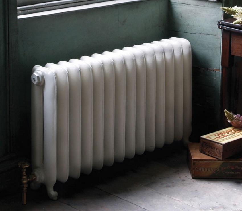 Ploshchad-okraski-chugunnyh-radiatorov3.jpg
