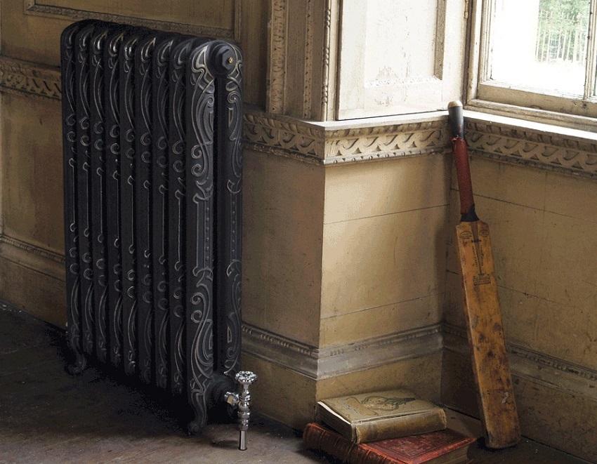 Ploshchad-okraski-chugunnyh-radiatorov4.jpg