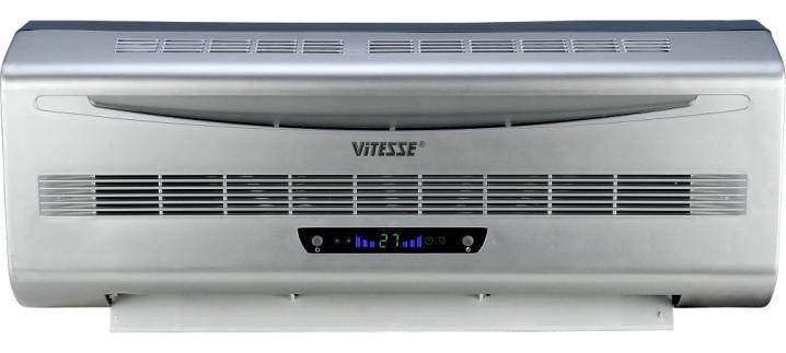 nastennye-elektricheskie-obogrevateli-vidy-vybor-i-montazh-34.jpg