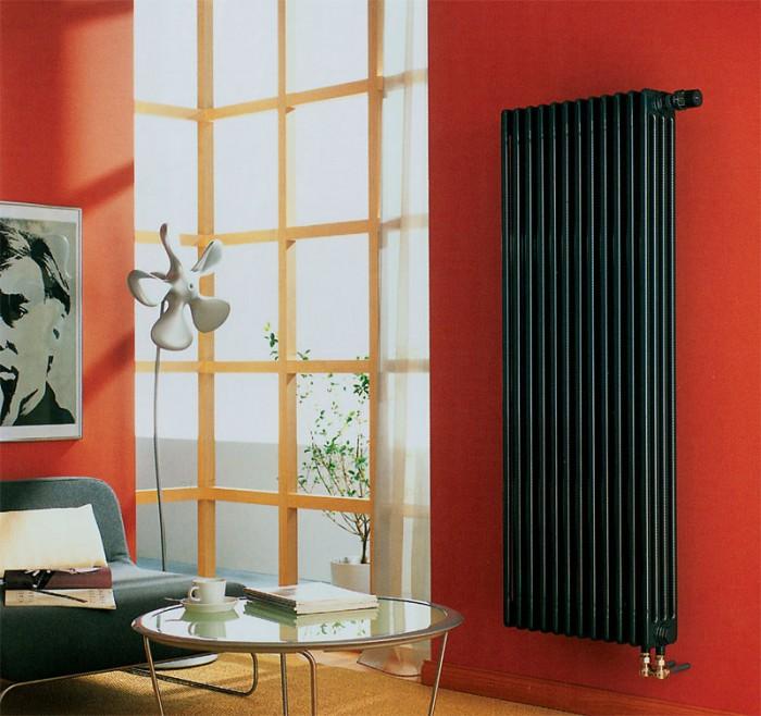 nego-radiator_1-700x658.jpg