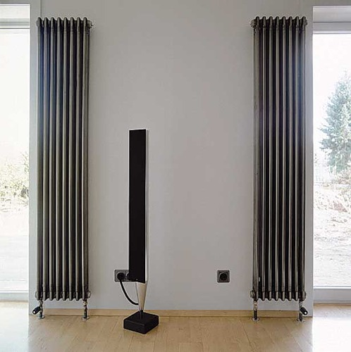 nego-radiator.jpg