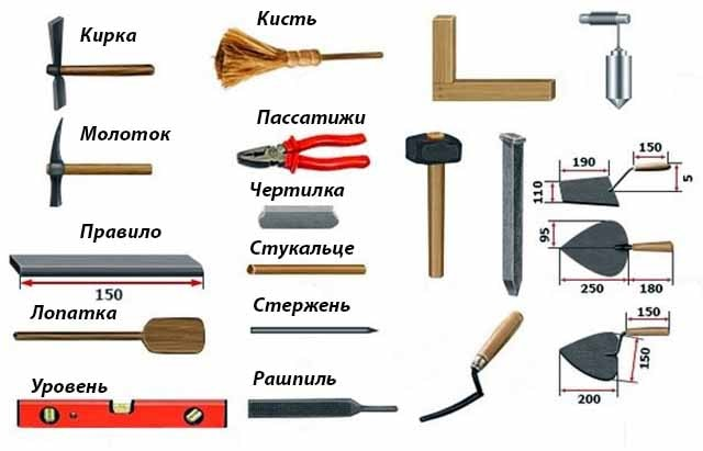 Instrument-dlja-postrojki-kamina.jpg