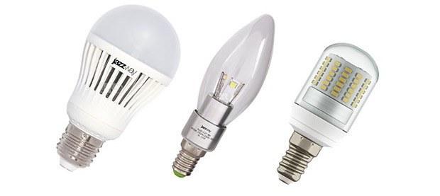 svetodiodnye-lampy-dlja-doma-1-620x277.jpg