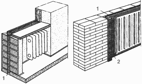 Tehnologii_11.06_inside_insulation8.png