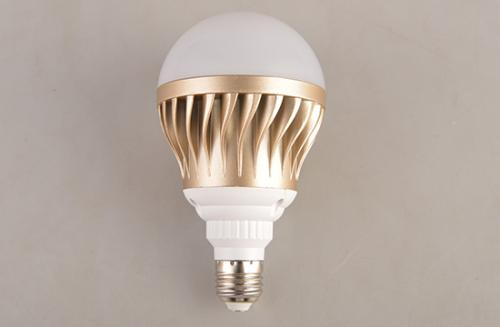Svetodiodnye-lampy-11.jpg