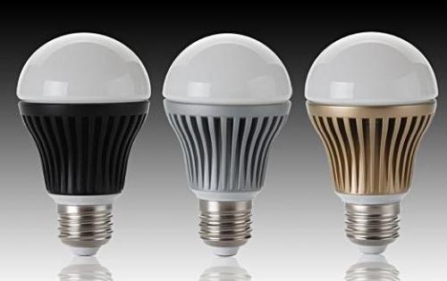 Svetodiodnye-lampy-12.jpg