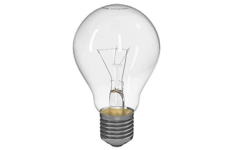 Lampa-nakalivaniya.jpg