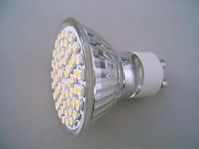 Svetodiodnye-lampy.png