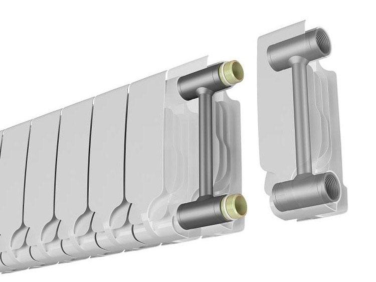bimetallicheskij-radiator-ustrojstvo-2.jpg