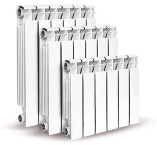 radiatory_1-320x296.jpg