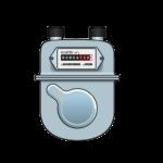 Лендинг-счетчик-газа-150x150.png