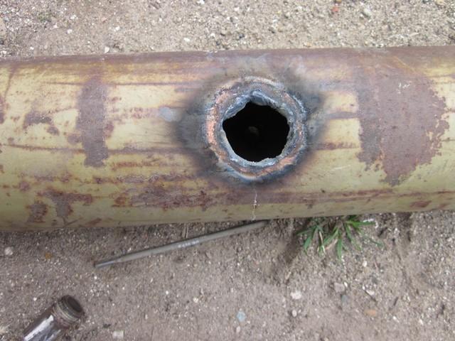 ehlektricheskij-kotel-otoplenija-svoimi-rukami2.jpg