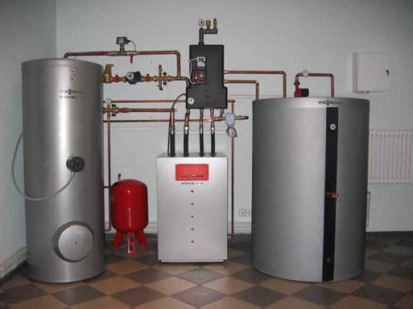 norma-rashoda-gaza-na-otoplenie-1-kv-m-3.jpg