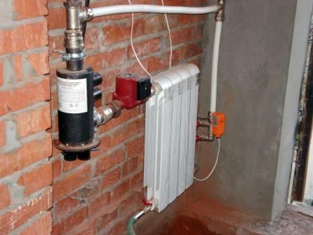 elektrokotel-dlya-garazha.jpg