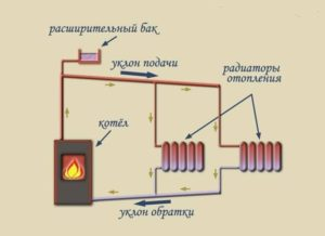 image010-9-300x218.jpg
