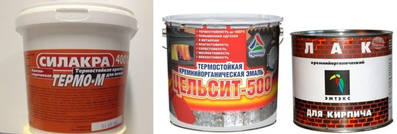 kraska-dlya-kirpicha-termosoikaya-6-e1511159320295.jpg