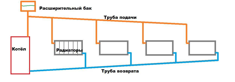 samotechnaya.jpg