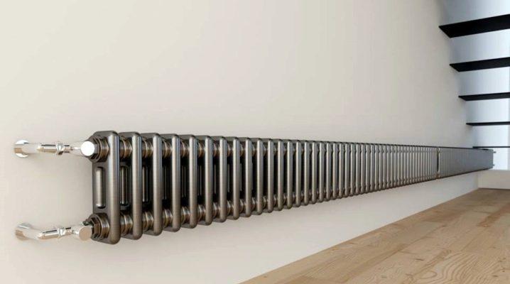 trubchatye-radiatory-otopleniya-konstruktivnye-osobennosti-i-sovety-po-montazhu-3.jpg