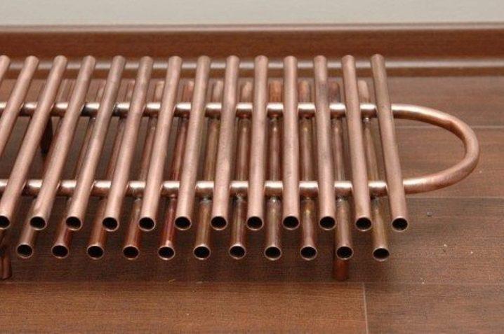 trubchatye-radiatory-otopleniya-konstruktivnye-osobennosti-i-sovety-po-montazhu-7.jpg