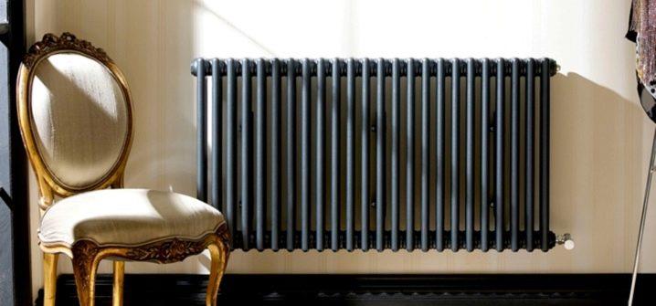 trubchatye-radiatory-otopleniya-konstruktivnye-osobennosti-i-sovety-po-montazhu-20.jpg