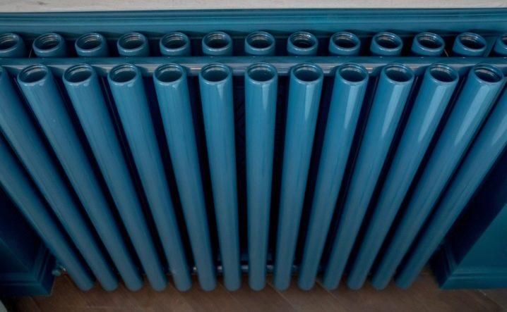 trubchatye-radiatory-otopleniya-konstruktivnye-osobennosti-i-sovety-po-montazhu-22.jpg
