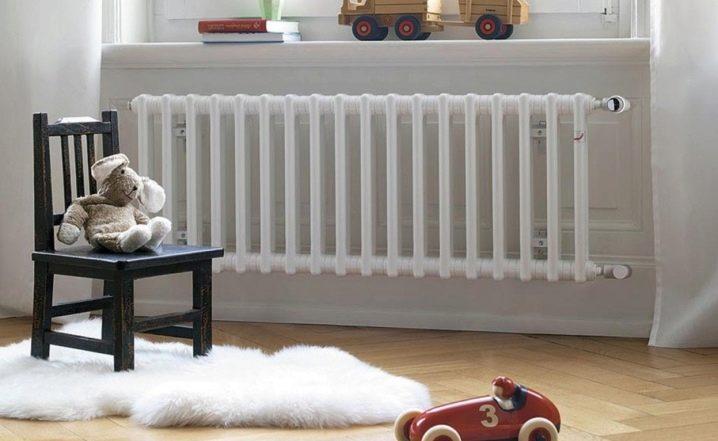 trubchatye-radiatory-otopleniya-konstruktivnye-osobennosti-i-sovety-po-montazhu-46.jpg