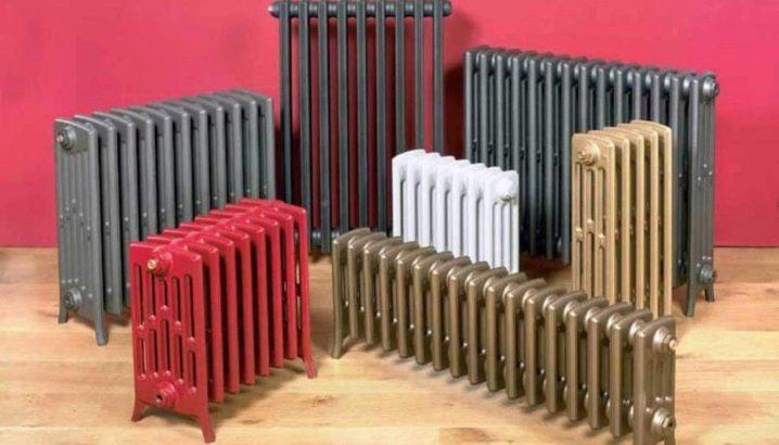trubchatye-radiatory-otopleniya-konstruktivnye-osobennosti-i-sovety-po-montazhu-49.jpg