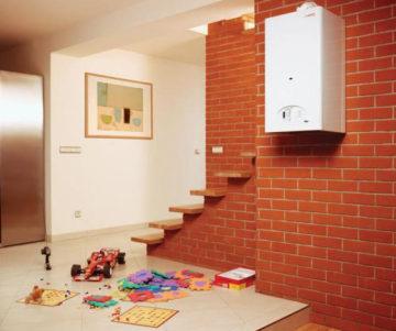 газовое-отопление-в-квартире-360x301.jpg