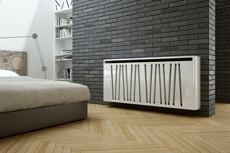 metallicheskiy-yekran-dlya-radiatora-ot-radiator-cabinets_novyj-razmer.jpg