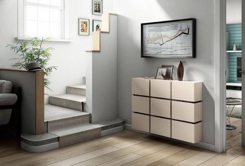 dekorativnye-ekrany-dlja-batarej-otoplenija_novyj-razmer.jpg