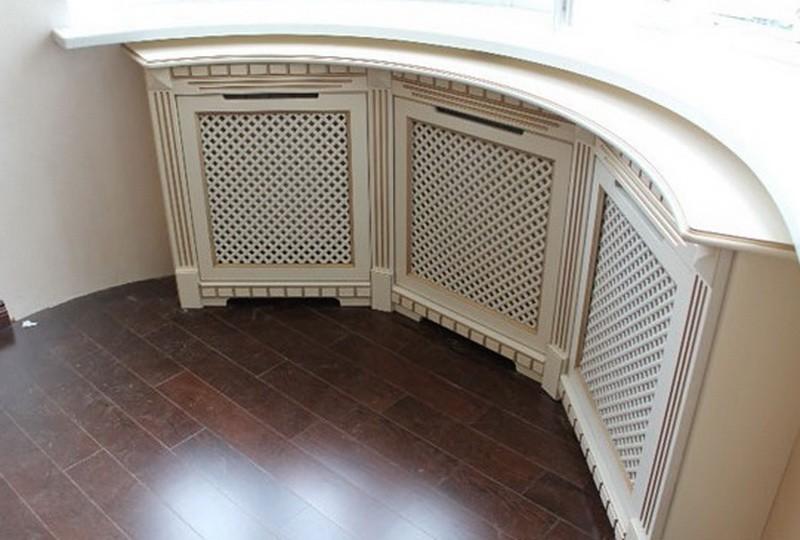 ekrany-dlja-radiatorov_novyj-razmer.jpg