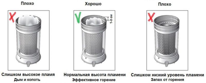 kerasinovij-obogrevatel-10-e1516261798235.jpg