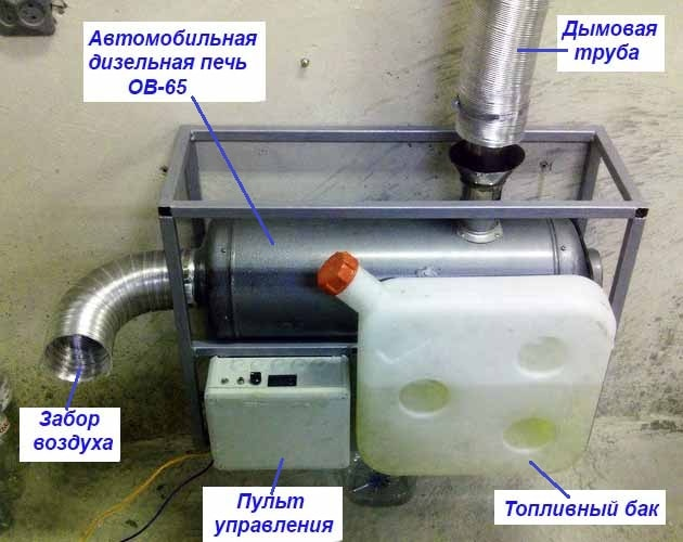 Obogrevatel-na-soljarke-ot-avtomobilja-OV65.jpg