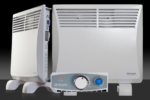 konvektor-s-mehanicheskim-termostatom-150x100.png