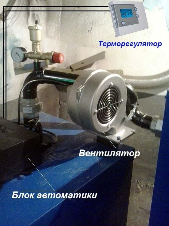 Komnatnyj-termostat-dlja-tverdotoplivnogo-kotla.jpg