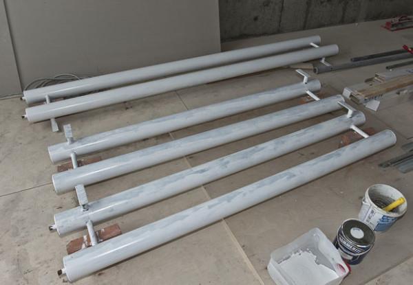 izgotovlenie-trubchatyh-radiatorov-svoimi-rukami-600x415.jpg
