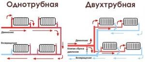 4-45-300x128.jpg