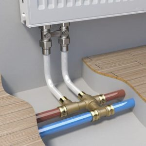 razvodka-kanalizatsii-ihz-metalloplastika-min-300x300.jpg