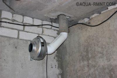 prinuditelnaya-ventilyaciya-400x267.jpg