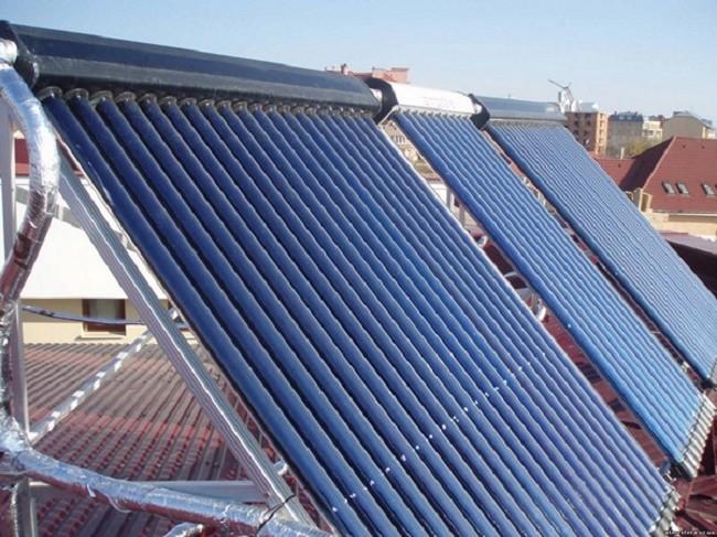 Solar-heating-for-the-house-650x487.jpg