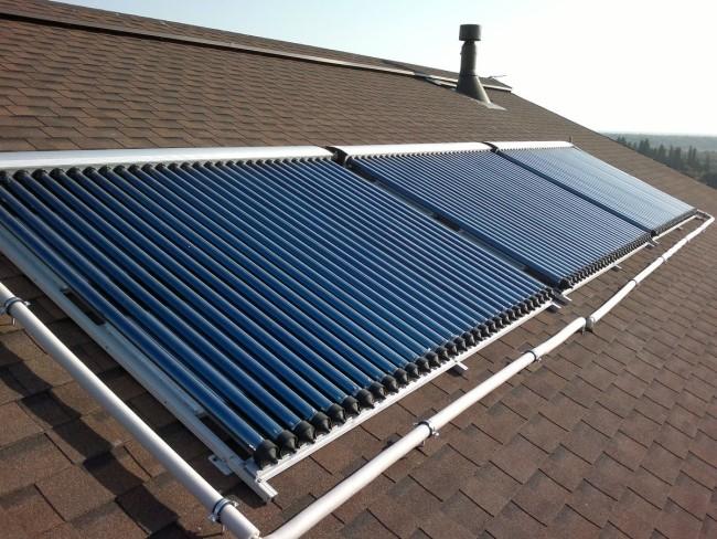 Solar-collectors-650x488.jpg
