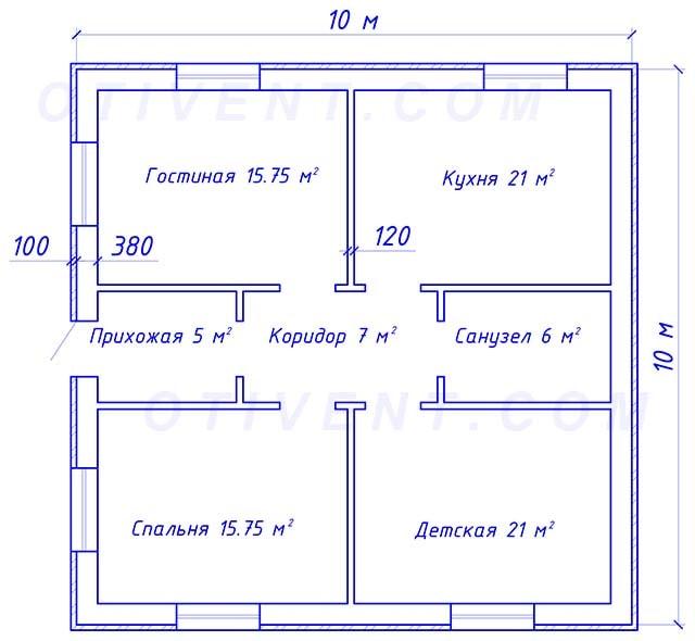 Plan-odnojetazhnogo-doma-100-kvadratov.jpg