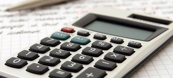 calculator-1.jpg
