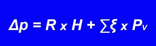 Formula-rascheta-poter-davlenija-v-trube.jpg
